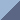 [Matt light blue]
