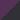 [Matt crystal eggplant gun]