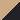 [Matt black gold]