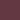 [Matt crystal maroon]
