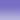 [Crystal purple faded]