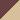 [Matt brown gold]