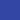 [Crystal blue gun]