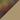 [Brushed brown tort antique gold]