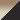 [Crystal brown faded black]