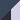 [Matt black dark blue solid white]