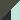 [Matt dark olive solid light green]
