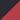 [Black matt light red]