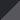[Matt black grey pattern]