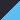 [Matt black blue]