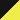 [Matt black yellowgreen]