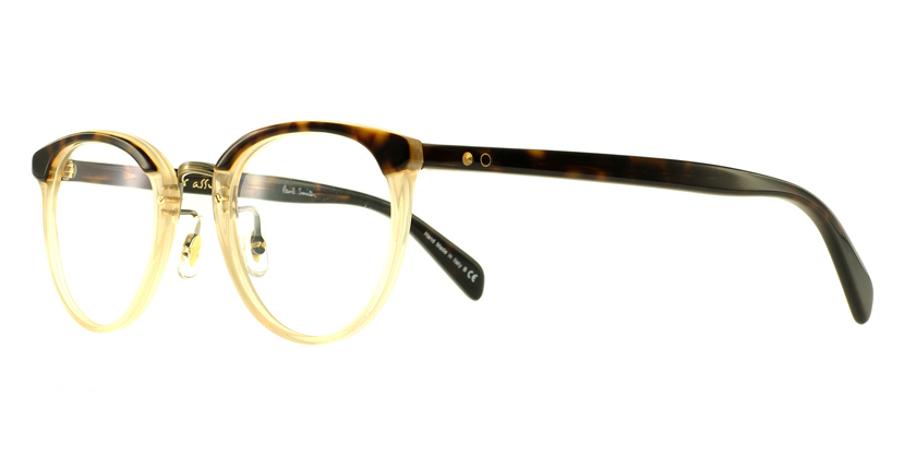 Paul Smith Prescription eyewear glasses Online Shop