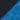 [Black crystal seagreen]