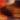 [Crystal red orange brown yellow tort]