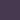 [Crystal dark purple]