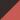 [Matt black red]