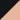 [Matt black light salmon]