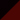 [Crimson layer red]