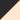 [Matt black light gold]