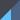 [Crystal dark grey matt blue]