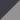 [Matt black layer grey]