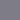 [Opaque grey]