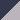 [Brushed dark blue]