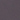[Matt dark brown]