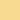 [Matt light gold]