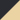 [Black matt gold]