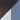 [Matt dark tort layer matt blue]