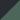 [Matt black layer solid green]