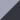 [Matt crystal light grey black]