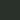 [Matt dark green]