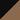 [Black opague brown]
