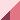 [Crystal pink matt pink]