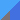 [Matt blue layer matt crystal blue]