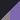 [Matt black layer matt purple]