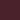 [Pearl maroon]
