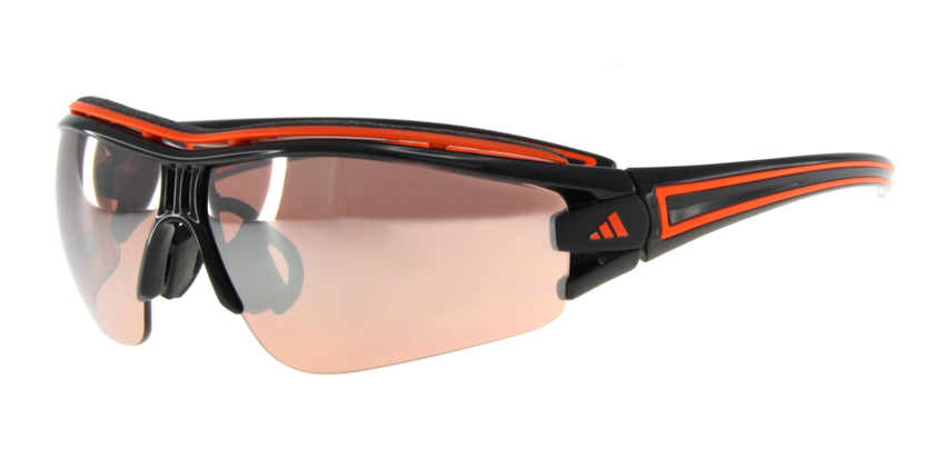 Adidas A167016068 Sportglasses - 45 Degree View