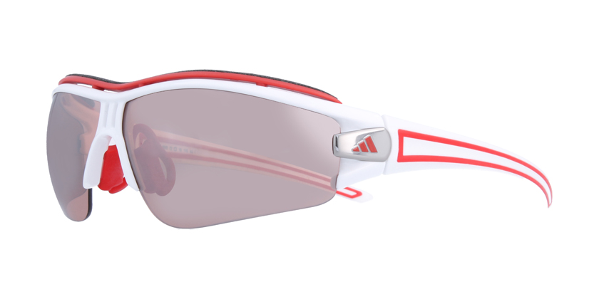Adidas A167016070 Sportglasses - 45 Degree View