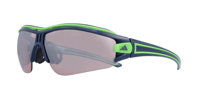 Adidas A167016073 Sportglasses - 45 Degree View