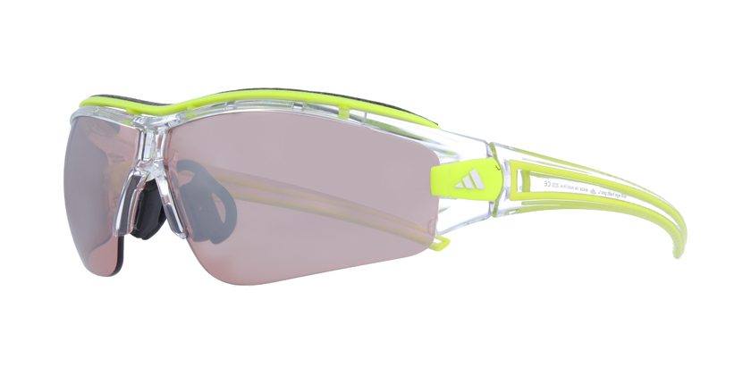 Adidas A167016076 Sportglasses - 45 Degree View