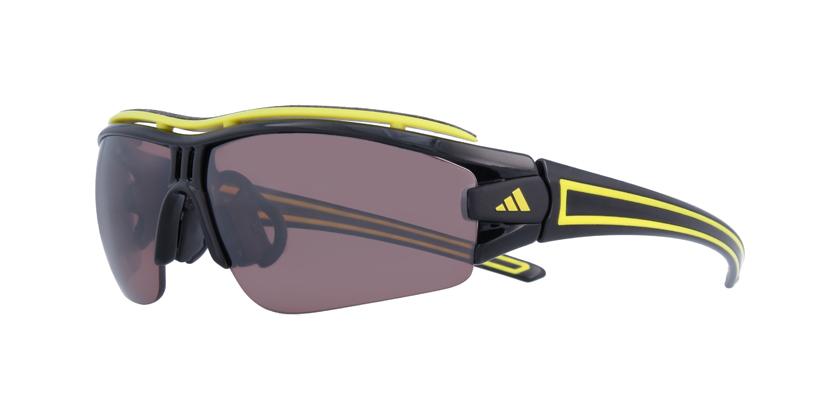 Adidas A168016108 Sportglasses - 45 Degree View