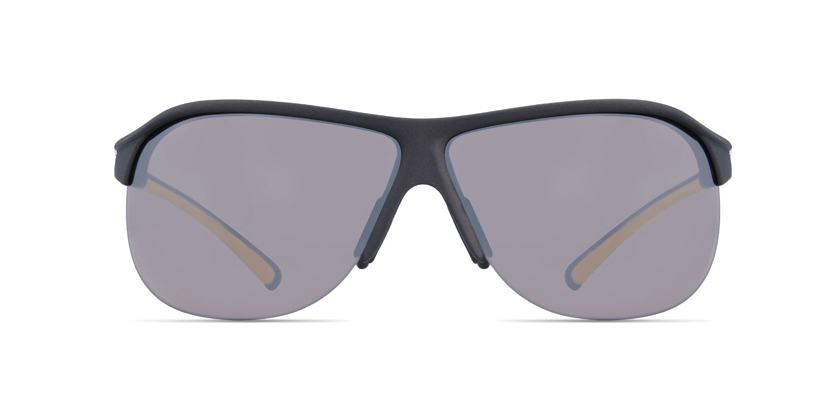 Adidas A178016053 Sportglasses - Front View