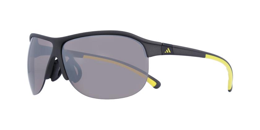 Adidas A178016053 Sportglasses - 45 Degree View