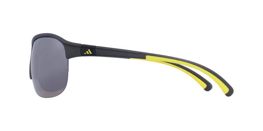 Adidas A178016053 Sportglasses - Side View