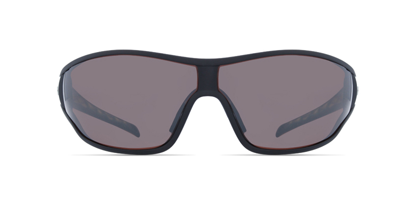 Adidas A189016051 Sportglasses - Front View