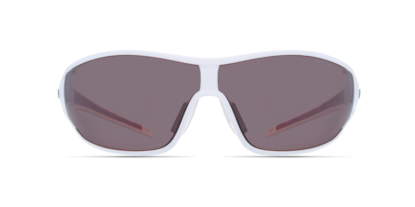 Adidas A189016052 Sportglasses - Front View
