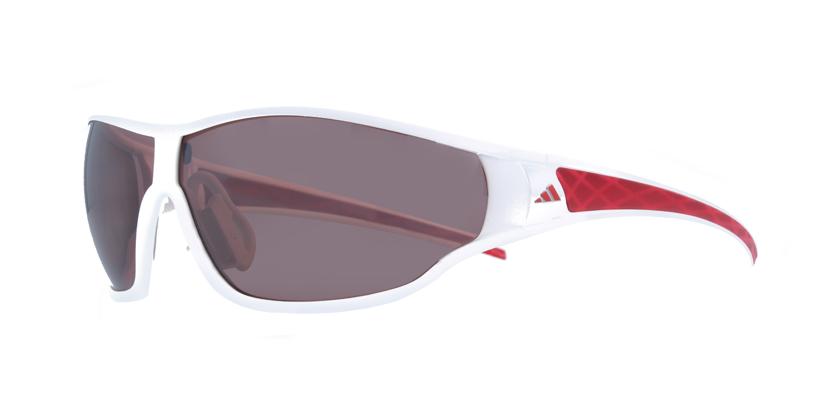 Adidas A189016052 Sportglasses - 45 Degree View